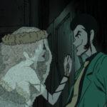 """""""Lupin the Third - La donna chiamata Fujiko Mine"""" in replica su Italia1 dal 4 gennaio 2017"""